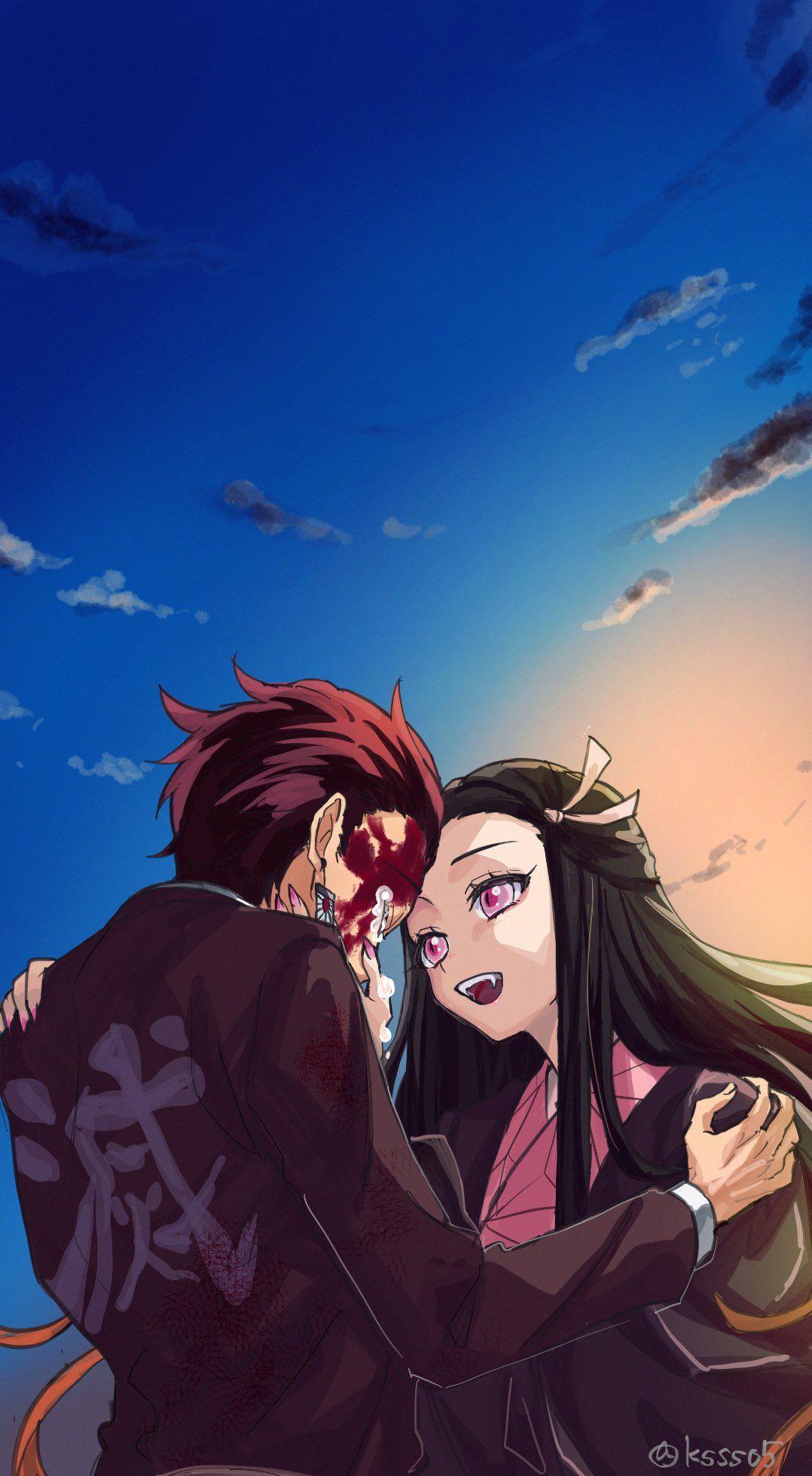 Animes おしゃれまとめの人気アイデア Pinterest Leonam Victor
