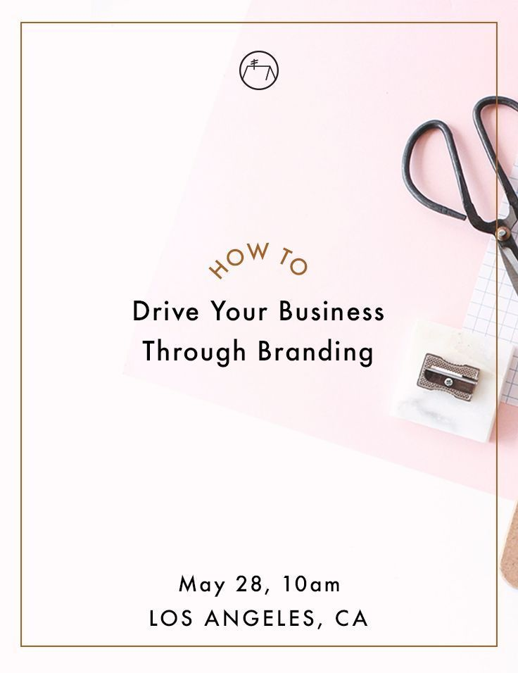 Join me in this hands-on no-bs workshop where weu0027ll dive deep into - copy business blueprint workshop