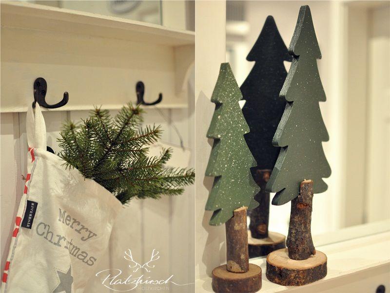 Platzhirsch Holzkirchen Christmas Pinterest Best Holidays ideas - holzkchen