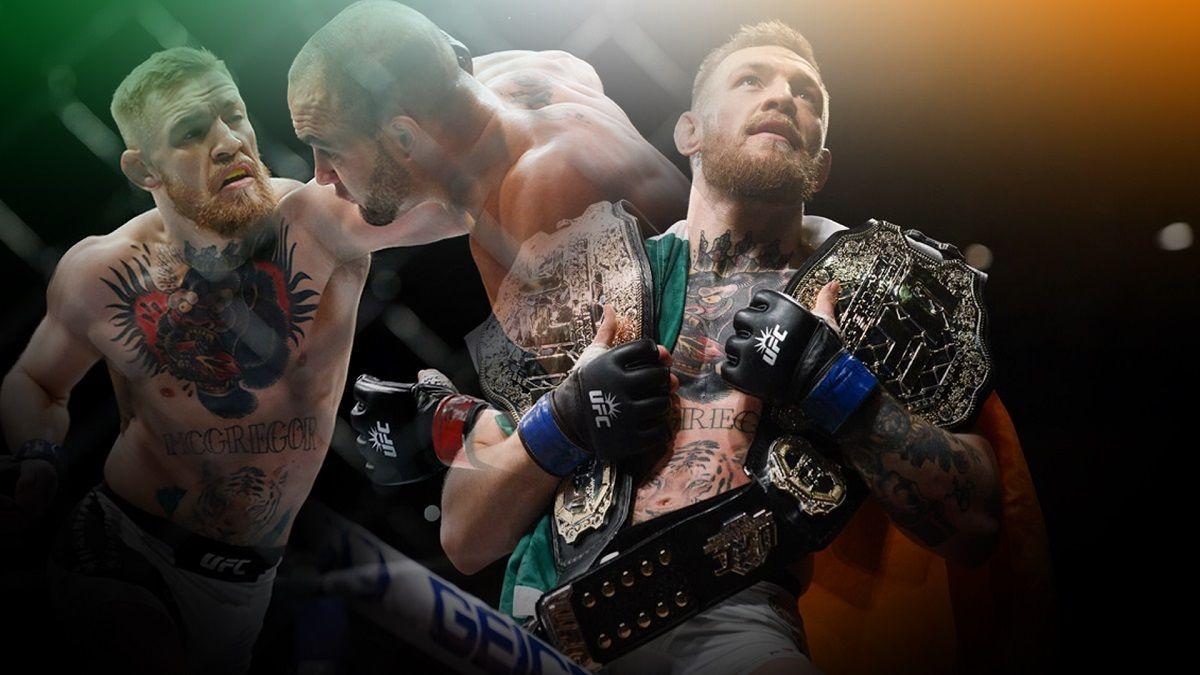 UFC 248 FREE HD LIVE ADESANYA VS ROMERO in 2020 Conor