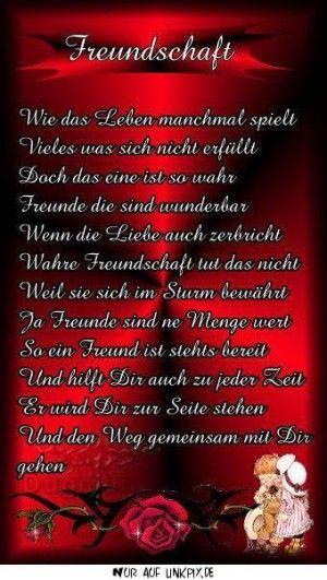 Ein Bild Fur S Herz Koerperliches Gebrechen Jpg Von Floh Eine Von 9891 Dateien In Der Kategorie Spruche Auf Funpot German Quotes Picture Quotes Quotes