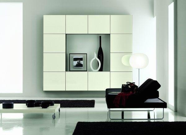 Sma Arredamento ~ Sma zona giorno livingroom arredamentisma interior design