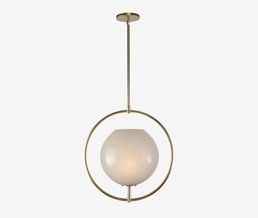Marian Jamieson Furniture And Lighting