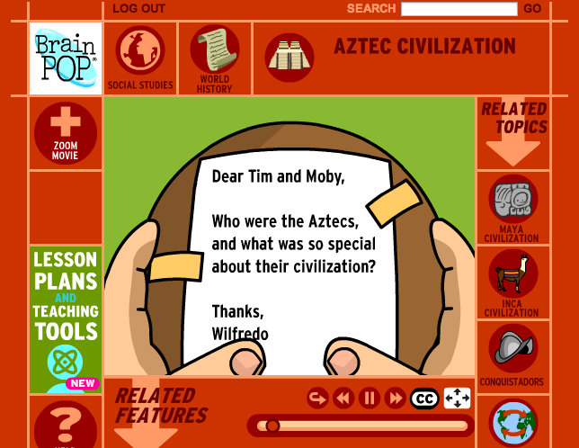 mayan and incan civilizations compare contrast Compare and contrast the maya, inca, and aztec cultures maya inca aztec is an educational website maya, inca, and aztec civilizations/empires.