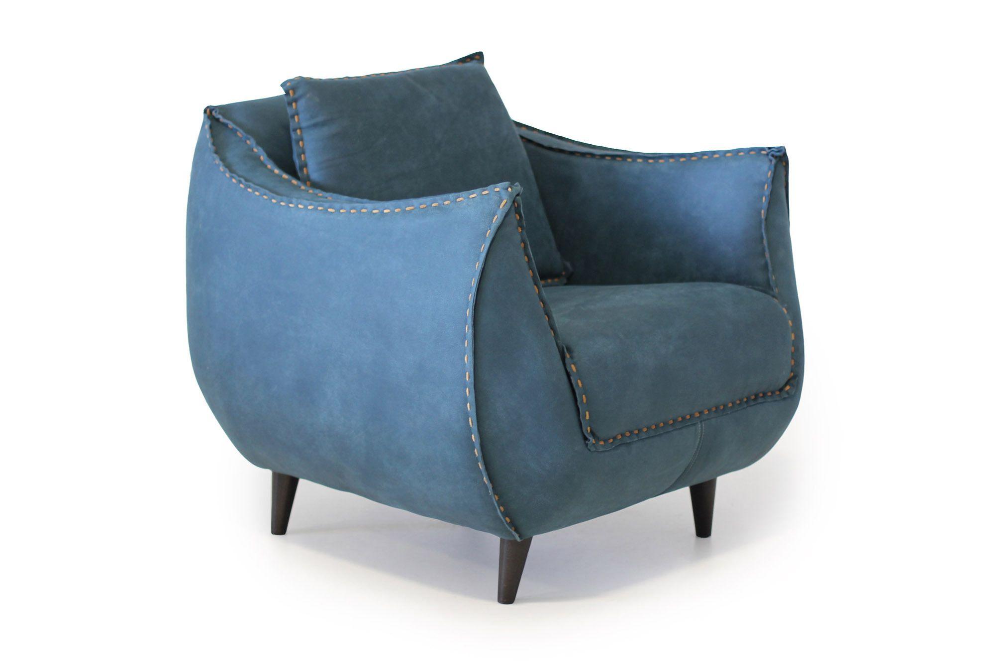 Borgio Lounge Chair Bradford 39 S Furniture Nz Chair Lounge