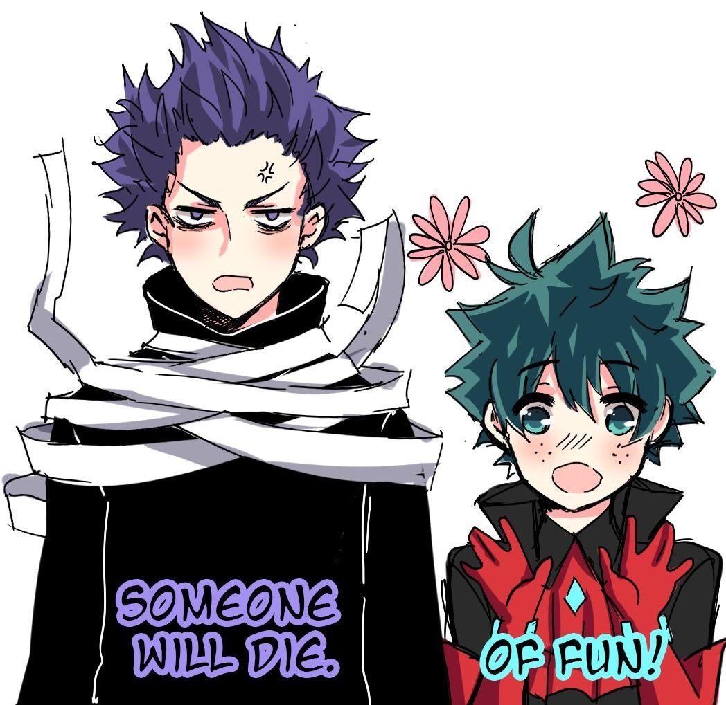 Villain Shinso Google Search My Hero Academia Shouto Hero Academia Characters My Hero Academia Memes