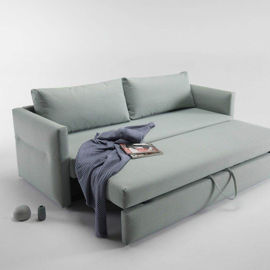 - Pop-Up Sleeper Sofa Sofa Bed, Sofa, Pull Out Sleeper Sofa