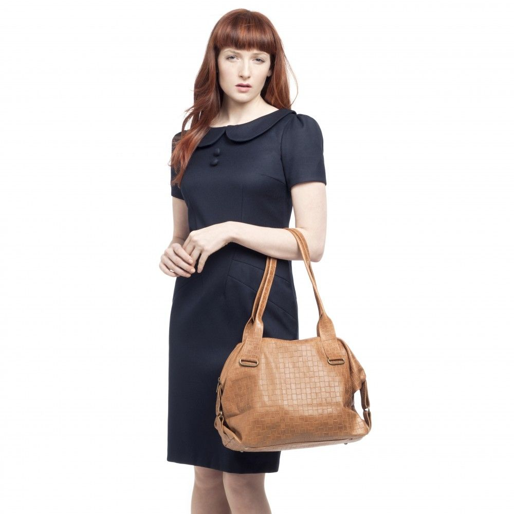 Amazing Gallery Images And Information Womens Work Dresses Professional