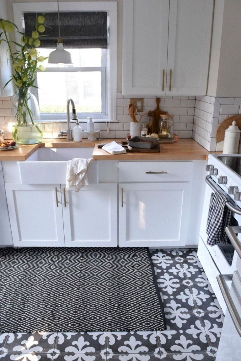 58 Top Rug For Farmhouse Kitchen Ideas Fall Kitchen Decor Kitchen Rug Kitchen Rugs Sink