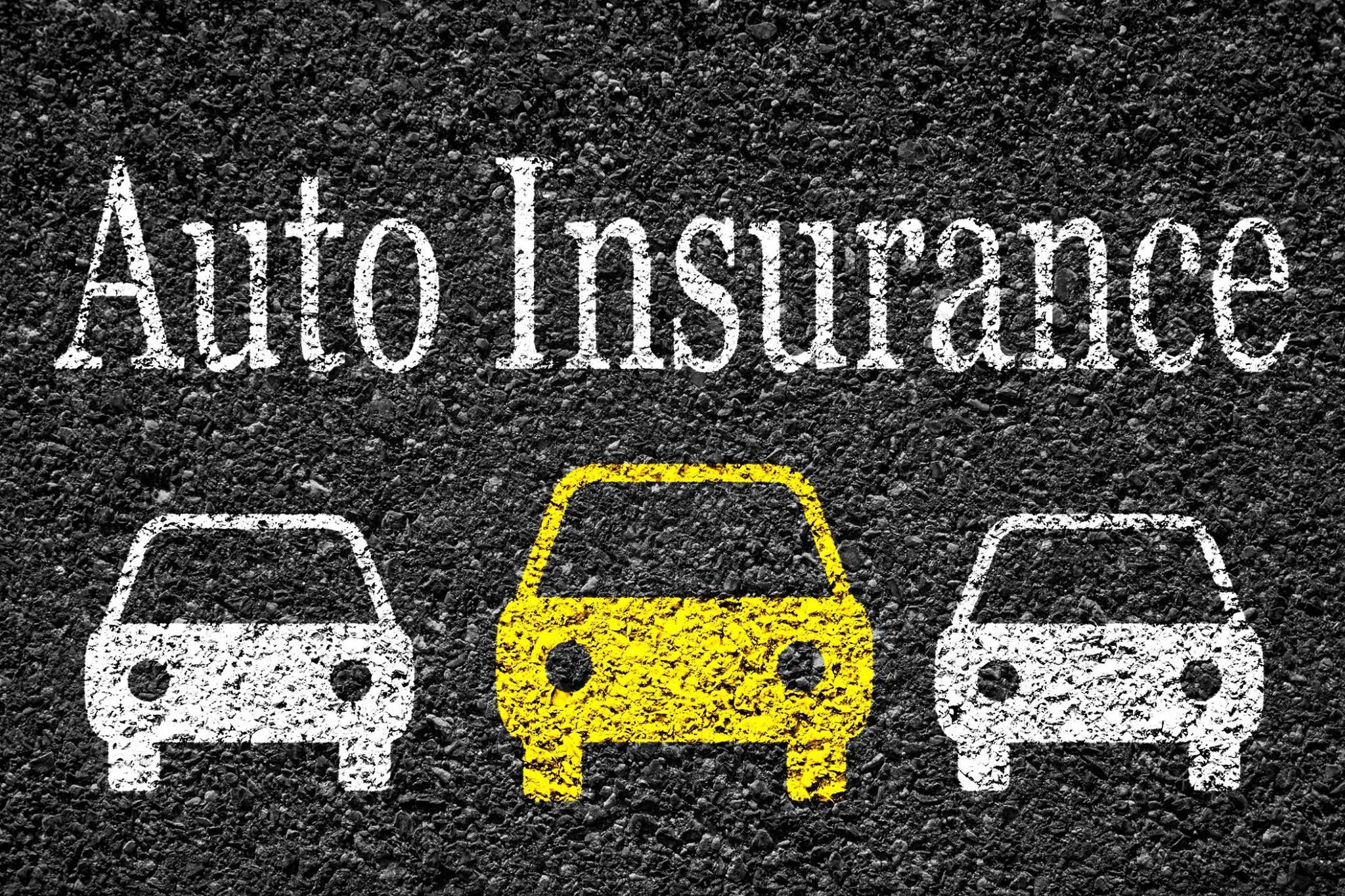 Understanding usage based auto insurance
