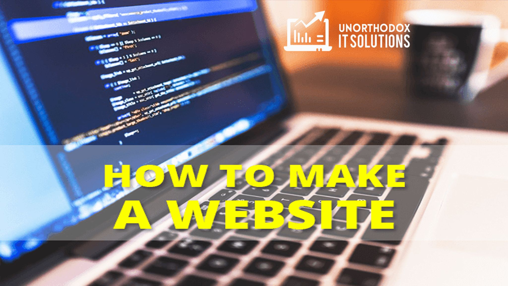 By making web page styles both simple to use and quickly