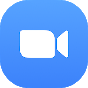 Prilozheniya V Google Play Zoom Cloud Meetings Zoom Cloud Meetings App Instant Messaging