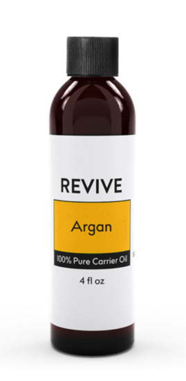 Shop - REVIVE Essential Oils