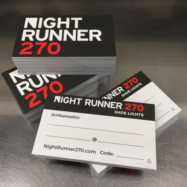 Waterproof cards night runner 270 orlando fl waterproofcards waterproof cards night runner 270 orlando fl waterproofcards printing waterproof colourmoves