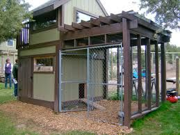 under deck playhouse - Google Search (With images)   Play ...