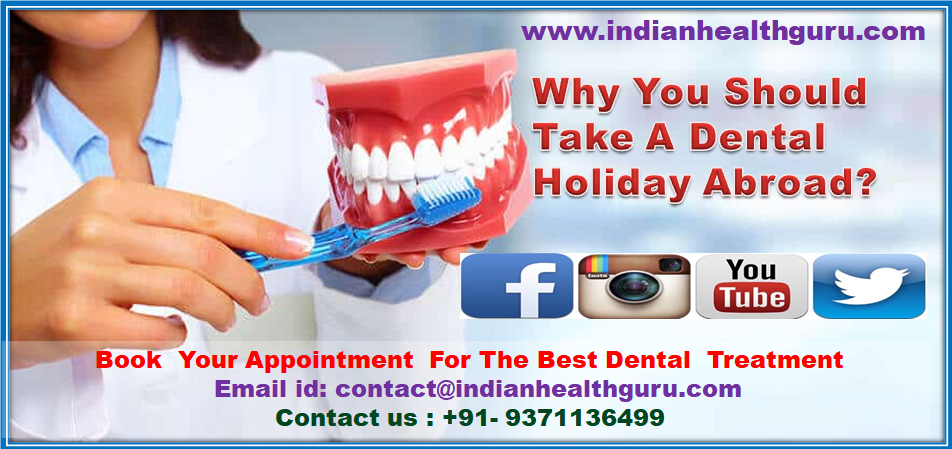 Incredible Cosmetic Dentistry Articles Teethwhitening