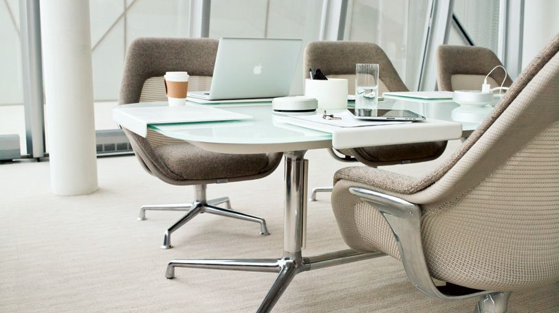 sw 1 low conference tables steelcase http www steelcase en products category tables