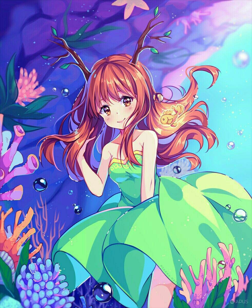 Pin by k maddie e on cute and kawaii in 2018 pinterest manga dessin and image manga - Dessins manga fille ...