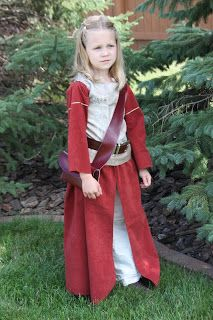Karau0027s Creative Place Lucy Pevensie Narnia Costume  sc 1 st  Pinterest : narnia costumes for adults  - Germanpascual.Com