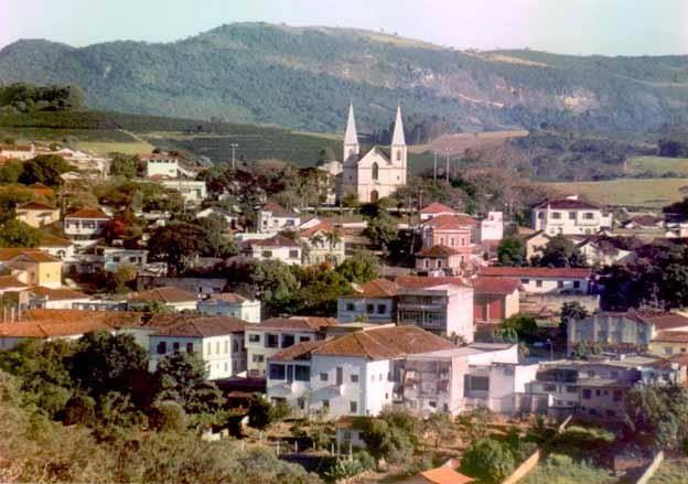 Três Corações Minas Gerais fonte: i.pinimg.com