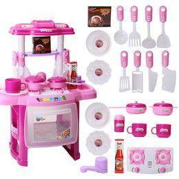Best Play Kitchen Sets Online Best Play Kitchen Sets For Sale