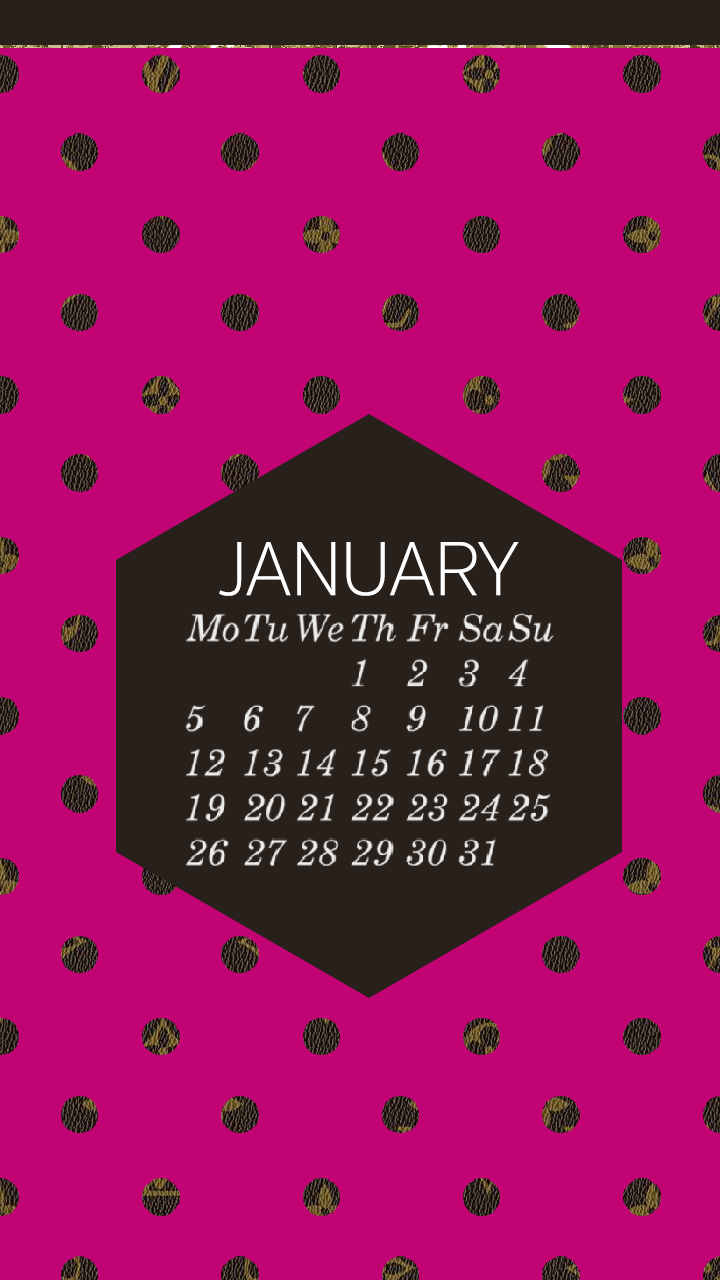Download Wallpaper Hello Kitty Calendar - df7d24bae47d40a9e4da55eb127af463  Picture_46484.png