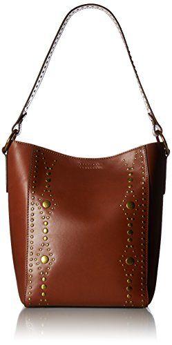 f82842e776 Harness Stud Bucket Bag