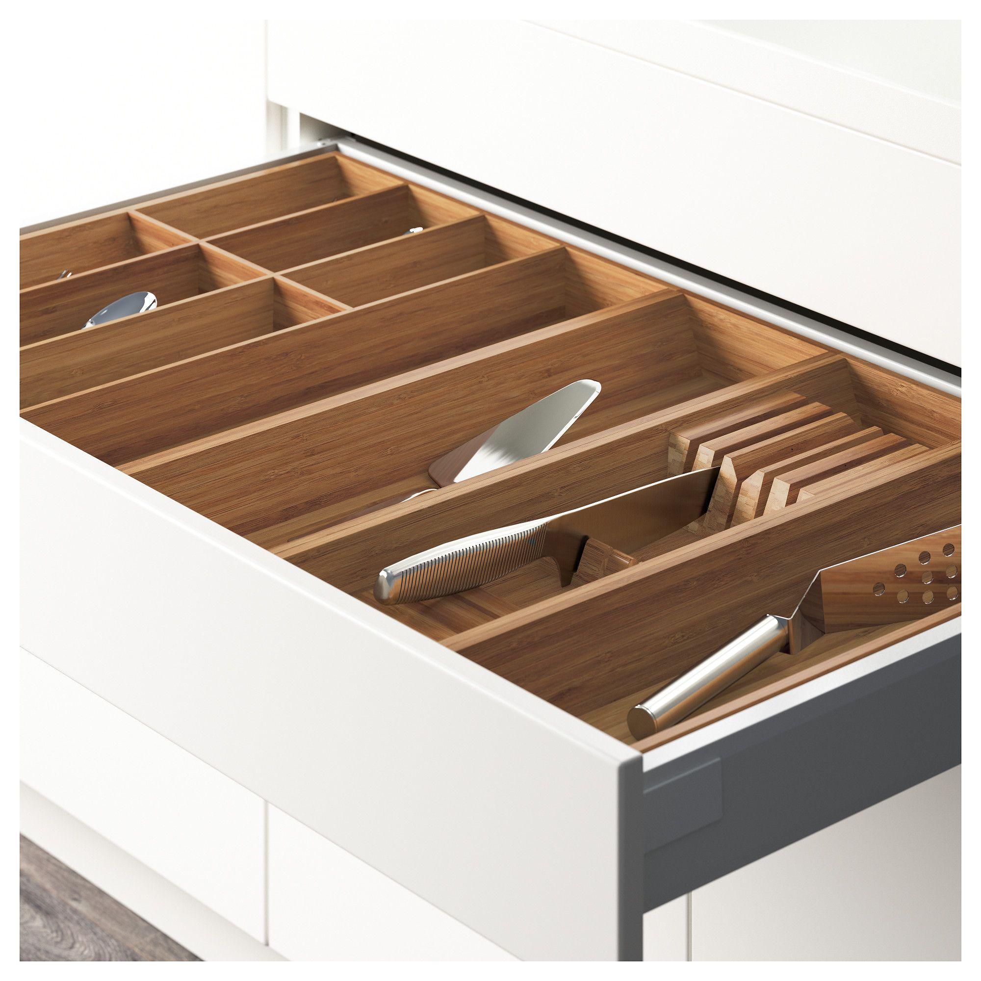 Variera Ikea Detailed Ikea Variera Pot Lid Organizer Review And