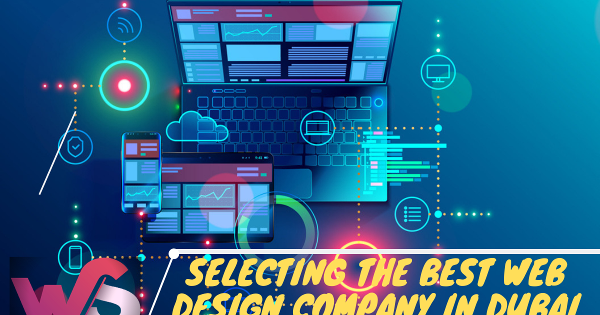 Finding The Right Web Designer Or Company Is A Hard Job Here Are Some Useful Tips That Will Help You To Select The In 2020 Web Design Company Best Web Design