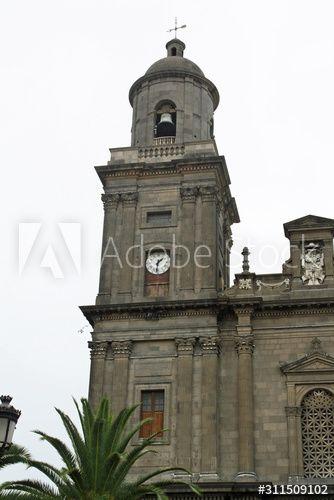 Kathedrale Santa Ana,Las Palmas,Gran Canaria , #Affiliate, #Ana, #Santa, #Kathedrale, #Las, #Canaria #Ad