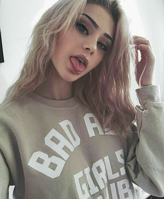 pin by joe soreno on girls in 2019 | girls dpz, tumblr girls