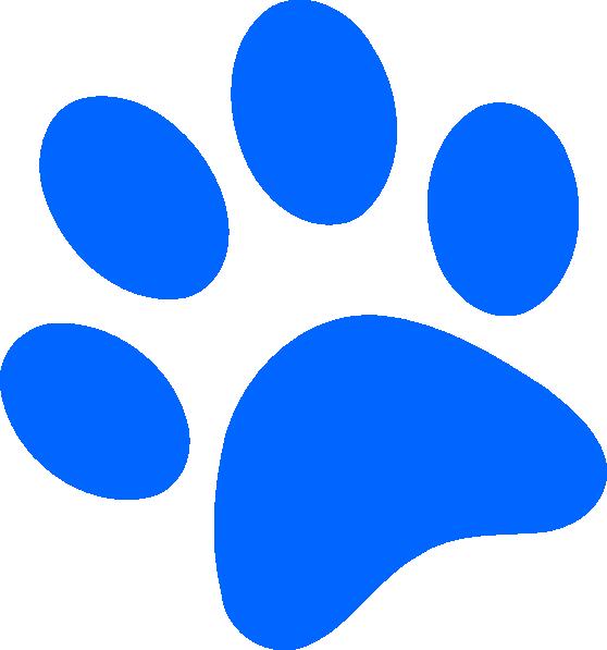 Cat Paw Prints Google Search Paw Print Decal Paw Print Clip Art Cat Paw Print