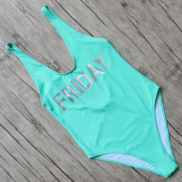 Fantasie Swimwear Cocoa Island Bandeau Swimsuit//Swimming Costume Black 6228