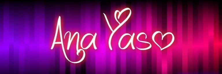 اسماء فيس بوك بنات بالانجليزي موسوعة Neon Signs Relationship Neon