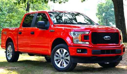 ford  hybrid  ford  redesign  ford  concept  ford  atlas
