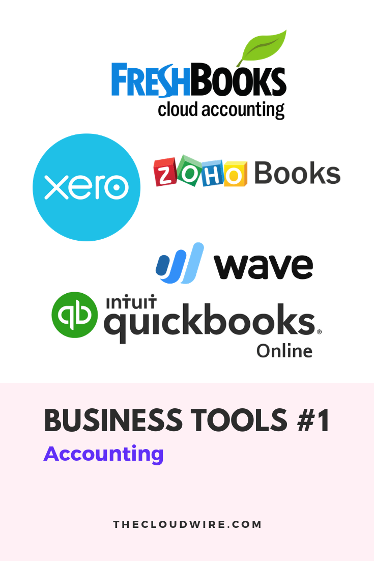 zoho books quickbooks integration