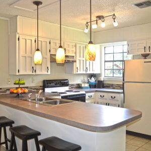Light Fixtures Kitchen Bar  Httpdownloadfreescreensavers Awesome Light Fixtures For Kitchen Design Inspiration