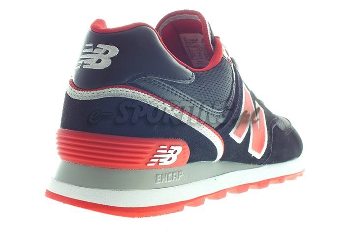 BUTY NEW BALANCE ML574SJK