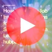 to Answer Job Interview Questions for a Manager Supervisor or Team Leader Role How to Answer Job Interview Questions for a Manager Supervisor or Team Leader Role  12 Typi...