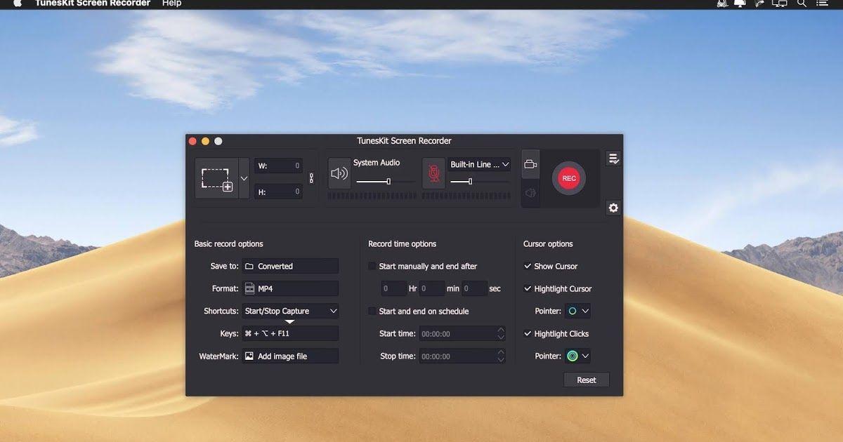 What Is Desktop Applications ما هي برامج سطح المكتب ويندوز ابلكاشن Screenshots