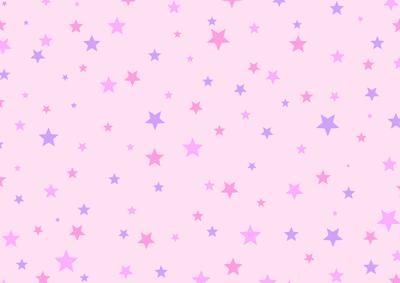 Baby backing paper background pink and purple stars paper baby backing paper background pink and purple stars altavistaventures Image collections