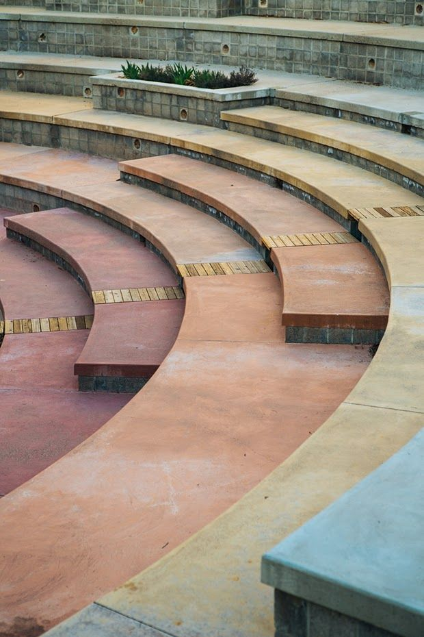 Somewhere I Would Like To Live Architecture Sweet Concrete Pinterest Farben
