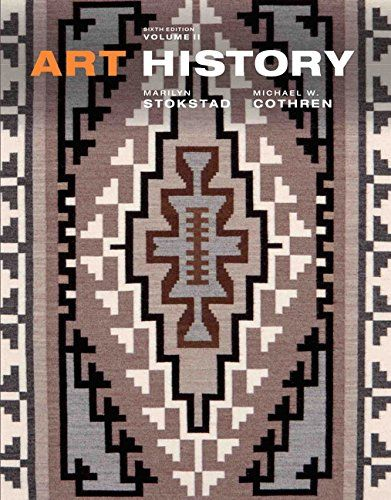 Art history vol 2 6th edition free ebook freebookspoint art history vol 2 6th edition free ebook fandeluxe Image collections
