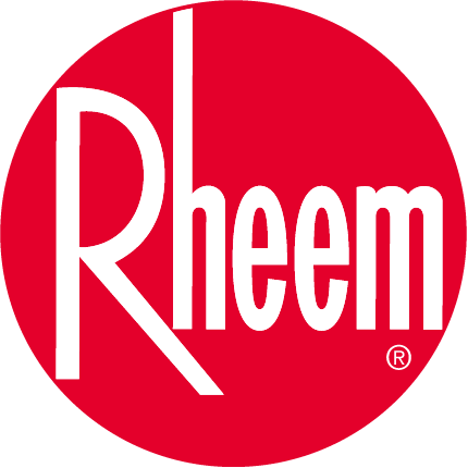 Find A Pro Browse And Choose A Trusted Independent Rheem Professional To Install And Service Your Rheem In 2021 Water Heater Hvac System Air Conditioning Equipment
