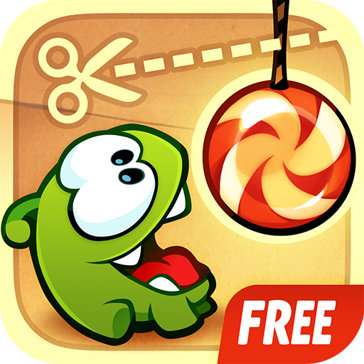 Pin On Apk Android