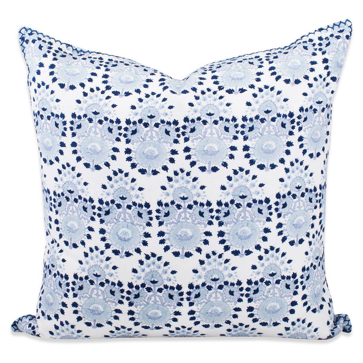 john robshaw diwan pillow indian textiles