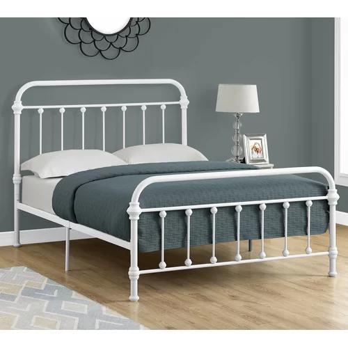 Green Forest GreenForest Twin Bed Frame Metal Platform