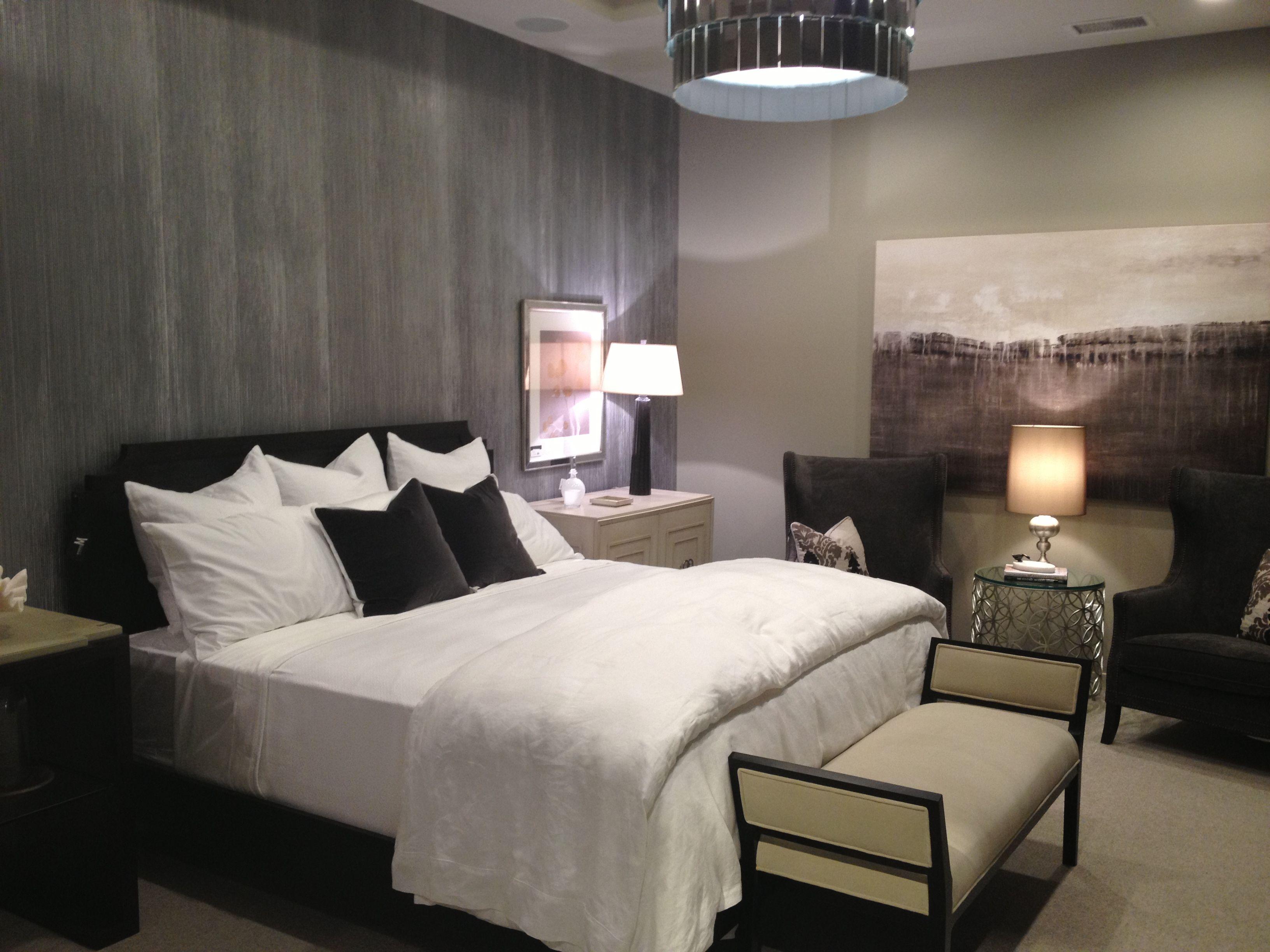 Modern Bedroom Designed By Studio M At Mingle