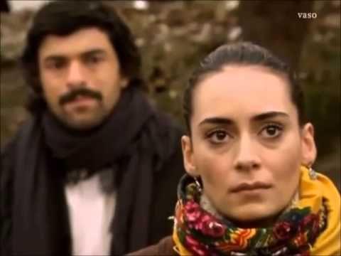 Engin Akyurek Greek FAN CLUB mustafa bulut firtina - YouTube