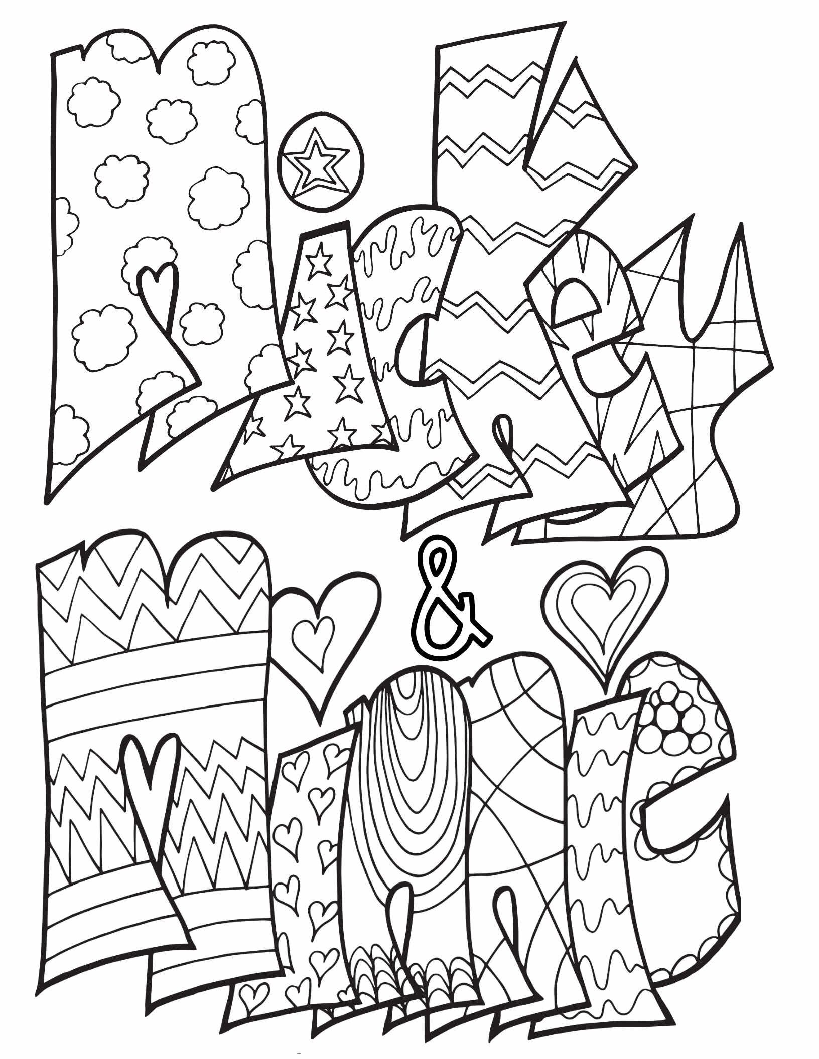 10 Favorite Couples As Coloring Pages Free Valentine S Day Printable Stevie Doodles Valentines Day Coloring Page Disney Coloring Pages Coloring Pages